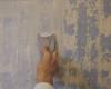 Enduits décoratifs : créer sa propre ligne par Bernard Barbier, peintre décorateur