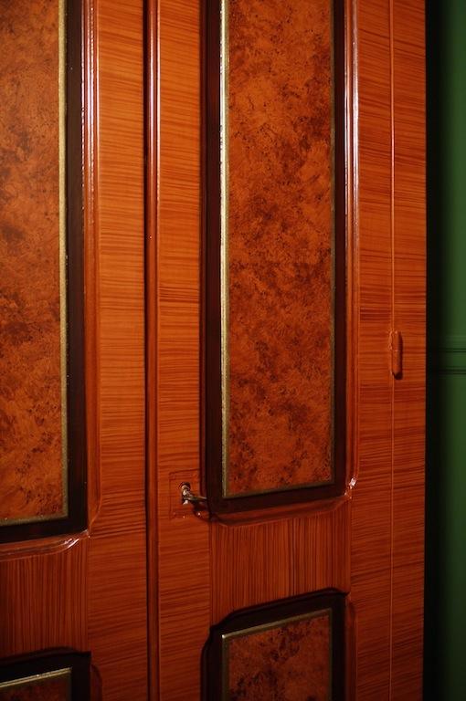 peinture bois de rose elegant peinture bois de rose with peinture bois de rose drop dead. Black Bedroom Furniture Sets. Home Design Ideas