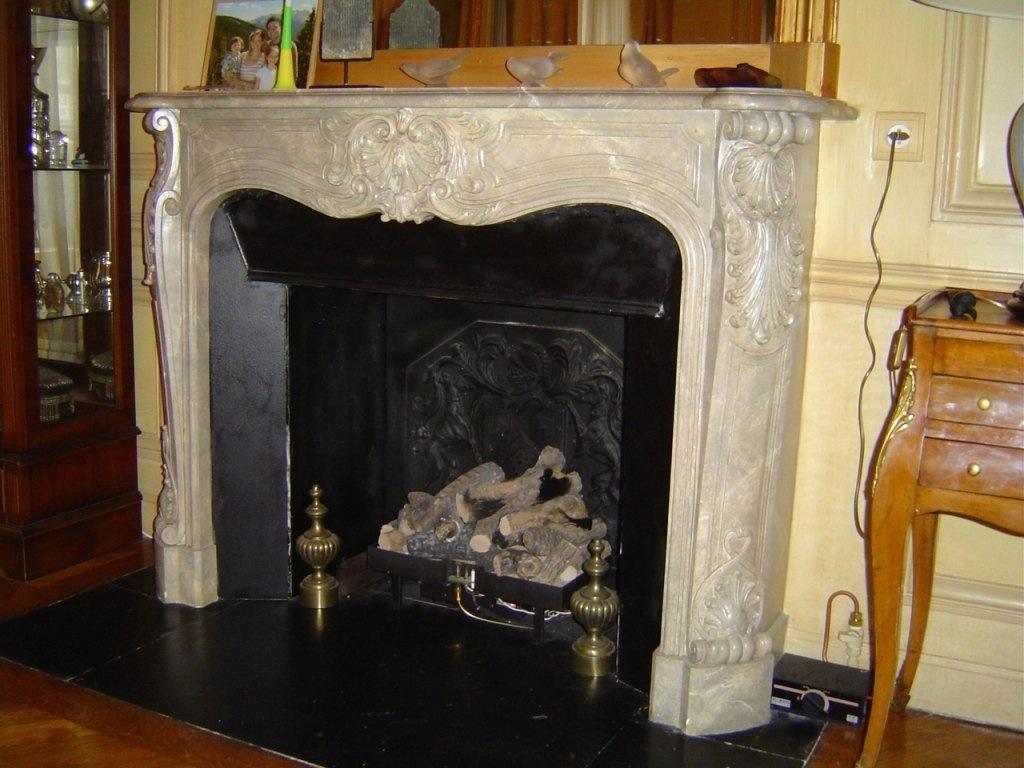 faux marbre peintres d corateurspeintres d corateurs. Black Bedroom Furniture Sets. Home Design Ideas