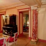 faux marbres, imitation marbre, peintre en decors, peintre decorateur, faux bois