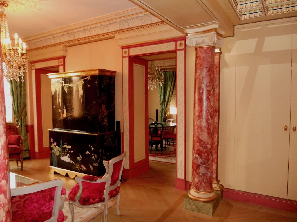 best peindre du faux marbre contemporary. Black Bedroom Furniture Sets. Home Design Ideas