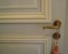 PATINES : peinture décorative de 2 ou 3 tons