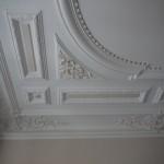 Décors de plafonds