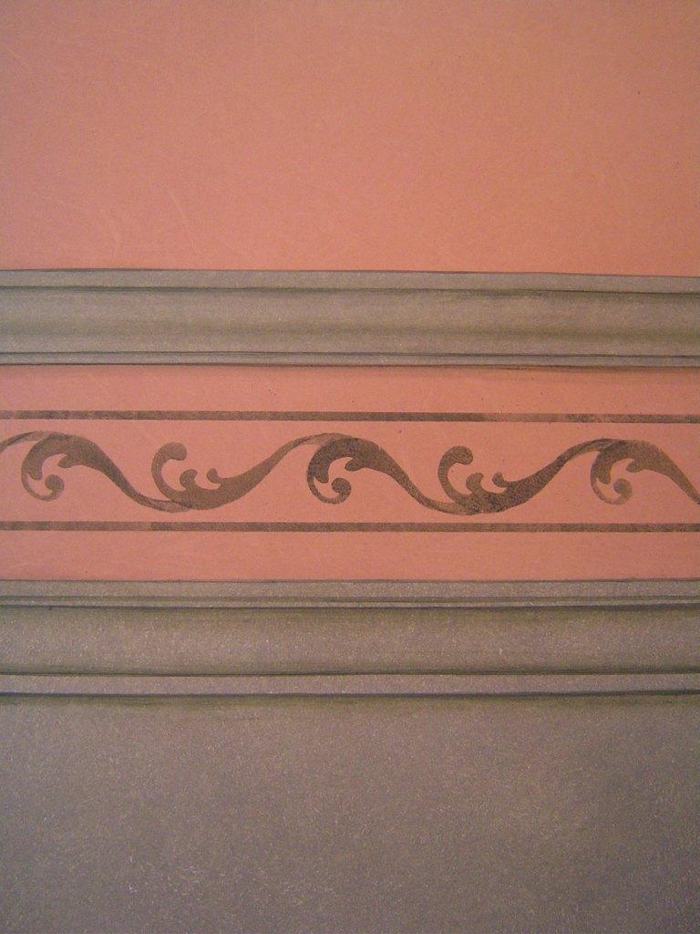 decors peints patines et fausses moulures peintres d corateurspeintres d corateurs. Black Bedroom Furniture Sets. Home Design Ideas