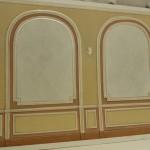 Conception en décoration intérieure