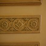 Peinture décorative patines
