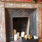 Conseil en décoration intérieure